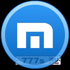 Новости IT: браузер Maxthon пойман на запредельном любопытстве