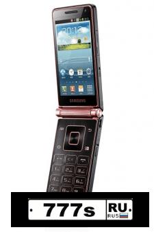 Новости IT: Samsung готовит к выходу кнопочный смартфон.