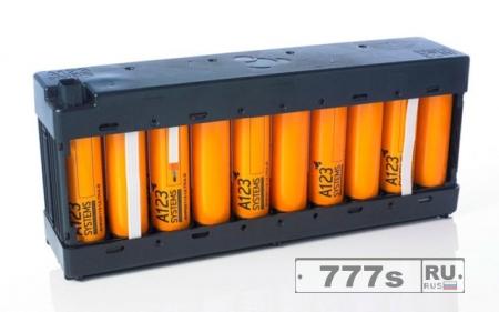 Ликбез: некоторые тонкости использования литий-ионных элементов питания