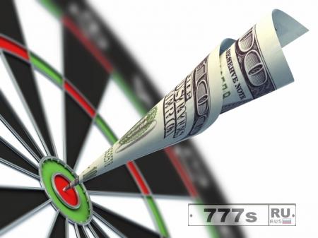 Как правильно поставить финансовую цель?