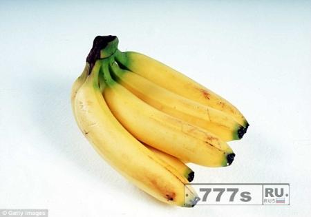 Грибок Sigatoka может вызвать «банановый армагеддон и уничтожить бананы во всем мире»