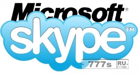 Новости IT: скайп исчезнет с устаревших мобильных платформ в начале 2017 года