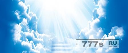 А что ученые уже «подтвердили», что есть жизнь после смерти?