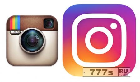 Лайфхак: как исправить черные фото в Instagram