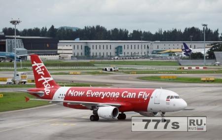Пилот не там повернул и в конечном итоге прилетел в Мельбурн вместо Малайзии