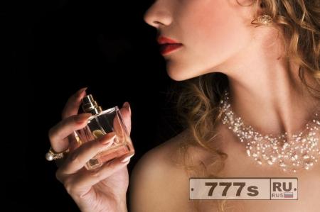 Лайфхаки: как безошибочно выбрать хороший парфюм