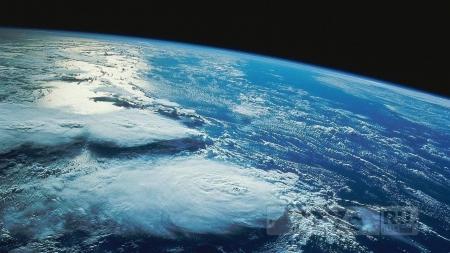 Интересно: три поразительных факта о нашей планете