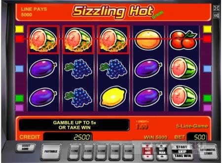 Азартные люди и любители игр читаем этот блог  перед игрой в  игровые автоматы )