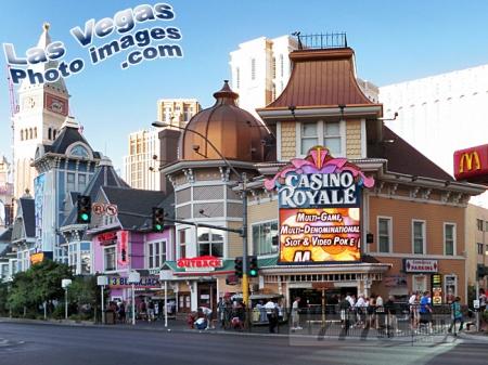 Мошенница украла £ 66000 со счета своей умершей матери, чтобы играть в азартные игры в Лас-Вегасе