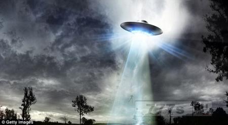 Французский город запретил НЛО и объявил, что любой инопланетный корабль будет немедленно арестован