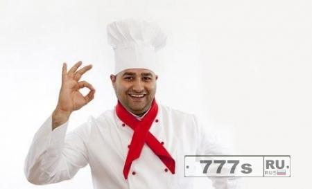 Кулинария: свекольный салат-паста
