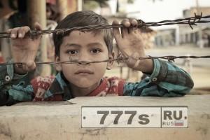 Религия: в Пакистане отпустили мать с сыном, которых ранее обвиняли в сожжении Корана