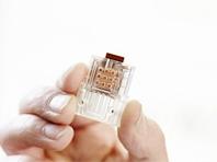 Новости IT: ученые создали ВИЧ-тест, подключаемый к ПК по интерфейсу USB