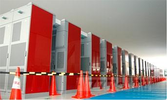 Новости IT: Япония планирует построить самый мощный в мире суперкомпьютер