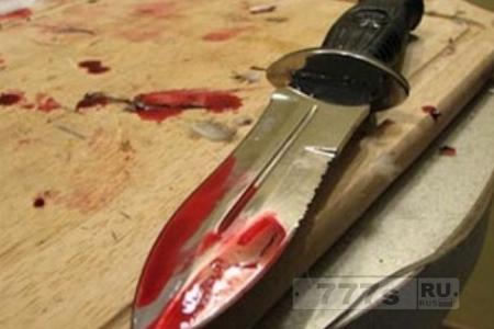 Криминал: мужчина убил путем кастрации любовника жены, после чего зарезал и ее саму