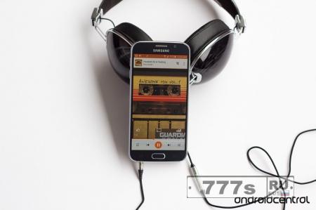 MOOD MUSIC музыкальнй сервис на Google Play знает, как вы себя чувствуете, и будет играть песни в соответствии с вашим настроением