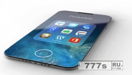 Новости IT: слухи о дополненной реальности в камере следующего iPhone