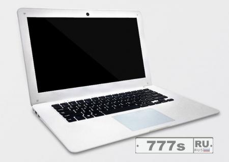 Новости IT: скоро выйдет Pinebook - ноутбук с ценником менее 100 долларов и продолжительным временем автономной работы
