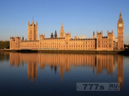 Парламент должен быть перемещен на север, чтобы «сбалансировать» страну