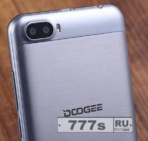 Новости IT: смартфон с четырьмя камерами