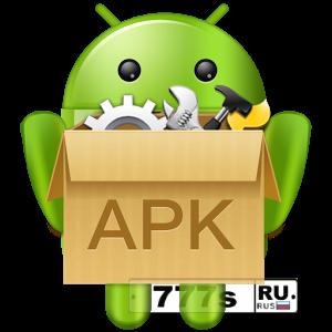 Лайфхаки: как качать из Google Play без сервисов Google на телефоне или планшете