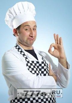 Кулинария: слегка нестандартные ленивые голубцы