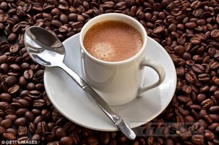 3 чашки кофе в день снижает риск развития деменции