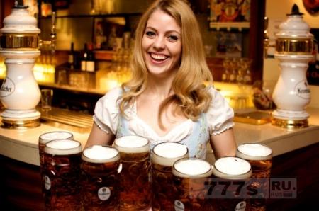 Бавария приняла новый закон, чтобы мигранты уважали «доминирующую» местную культуру