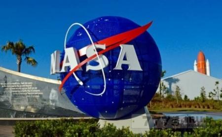 НАСА предупреждает, Землю ждет неожиданная атака астероидов