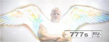 Мужчина в состоянии клинической смерти «встретил старых друзей» и видел ангела
