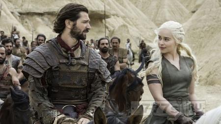 Будет еще ответвление Игр престолов, HBO «ведет переговоры», босс подтверждает