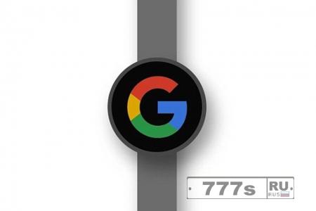 Google запускает двое новых Android Wear 2.0 смарт-часов в начале 2017 года.