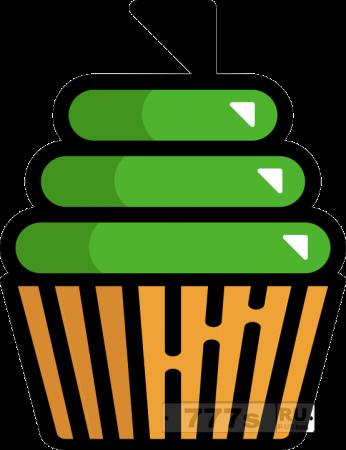 Новости IT: LibreOffice меняет облик
