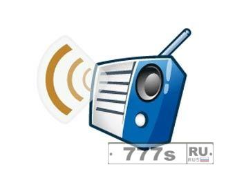Новости IT: радио в Норвегии переходит на