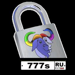 Шифрование файлов в GNU/Linux через терминал