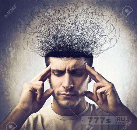 Согласно исследованию, человеческий генофонд утрачивает интеллект и образование.