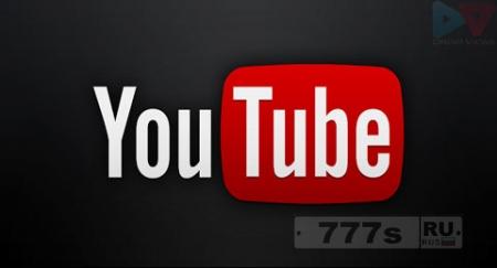 YouTube станет похож на Twitch
