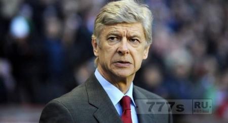 Арсен Венгер говорит, что Арсенал должен рассматривать каждый матч как кубковый финал в попытке догнать Челси.