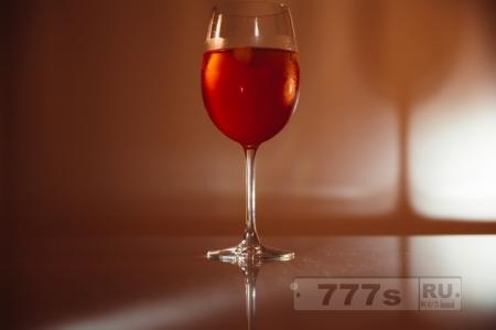 Эксперты сейчас добавляют в вина соль, чтобы улучшить аромат.
