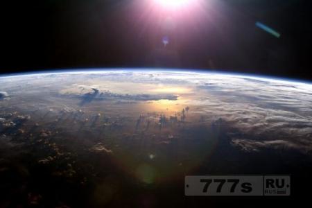 Ученые из Подмосковья разработали план по созданию орбитального освещения.
