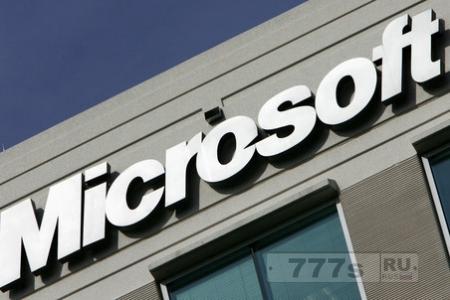 Двое сотрудников Microsoft жалуются на посттравматическое расстройство.