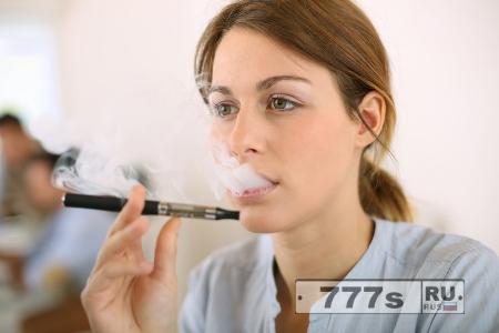 Электронные сигареты создают совершенно новое поколение курильщиков, предупреждают эксперты.