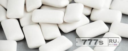 Возможно жвачки и зубные пасты не так безопасны и полезны, как мы думали.
