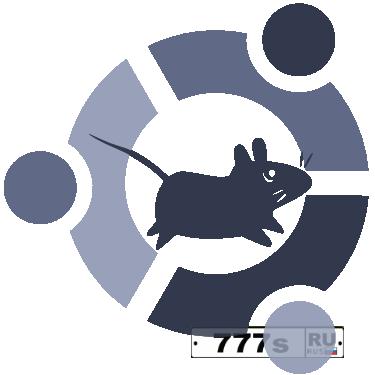 Как устанавливать сторонние шрифты в Xubuntu