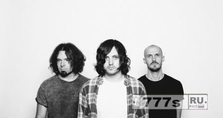 Звукозаписывающий лейбл Killing Moon представляет «новых музыкантов» тебе стоит послушать их.