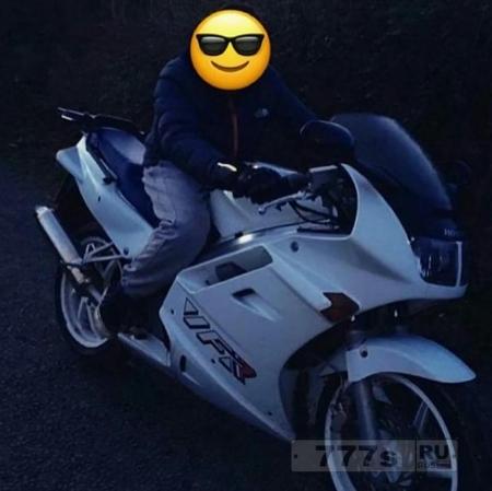 Наглые воры размещали фотографии более 100 украденных мотоциклов на своей странице в Инстаграм.