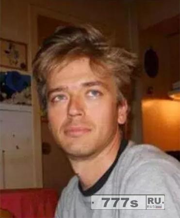 Мужчина, который пропал пять лет назад нашелся в 11 тыс км от дома босым.