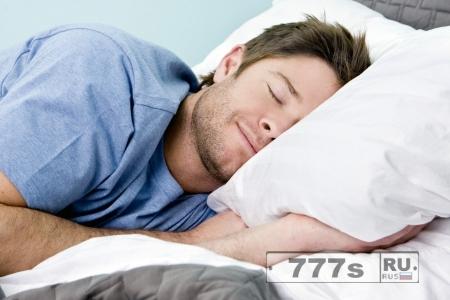 Ученые отметили влияние прогулок на природе на нормализацию циклов сна и бодрствования