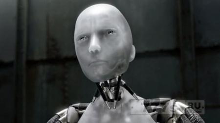 Россия имеет все шансы стать первым в мире государством, регулирующим отношения своих граждан с роботами.