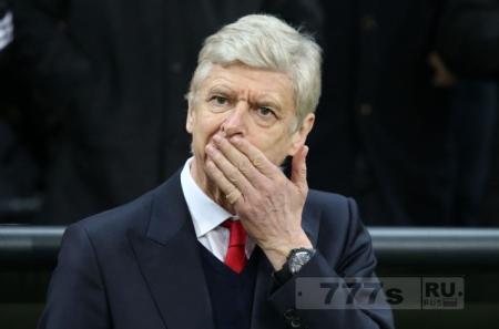 Арсен Венгер всегда долго молчит после игры, рассказал легенда «Арсенала» Мартин Кеоун.